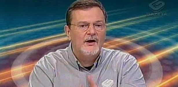 chico-lang-comentarista-da-tv-gazeta-1308108499231_615x300[1]