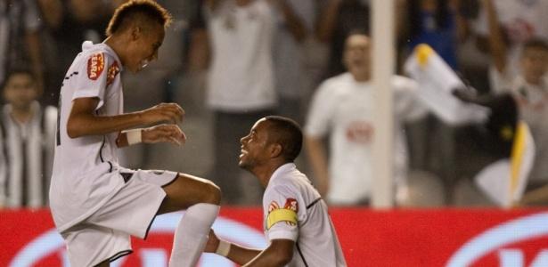 neymar-e-robinho-fazem-a-festa-na-goleada-do-santos-sobre-o-naviraiense-1268274176225_615x300[1]