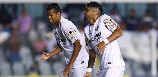 geuvanio-e-gabriel-ao-lado-de-thiago-ribeiro-marcaram-cinco-gols-cada-na-vila-belmiro-em-2014-1395786633149_615x300[1]