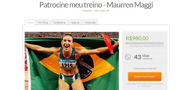 maurren-maggi-faz-vaquinha-com-premios-na-internet-para-continuar-treinando-1393595054888_615x300[1]