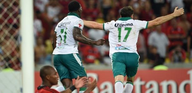 09042014---boselli-celebra-segundo-gol-marcado-pelo-leon-na-partida-contra-o-flamengo-pela-libertadores-1397086124161_615x300