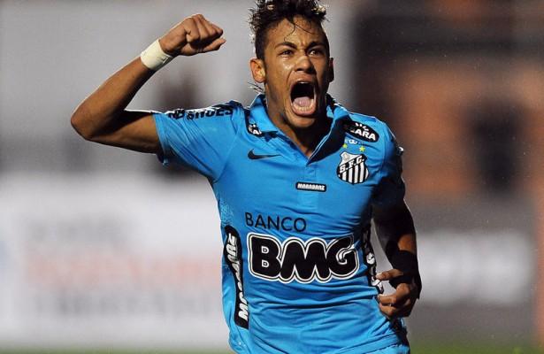 Neymar-Santos_2823279-615x400