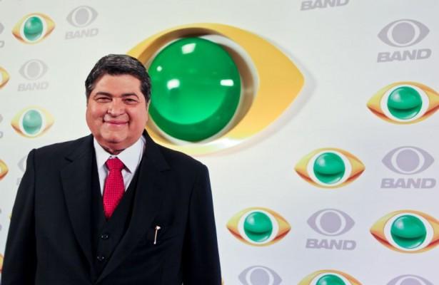 Bandeirantes/Divulgação