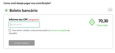 quartopasso1